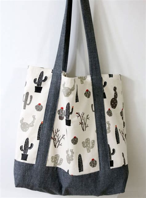 diy bag eco friendly tote bag diy tutorial ideas
