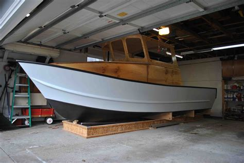 small boat building kits wooden boat kits boats big and little that i like the