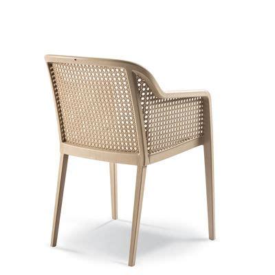 cesta armchair tabletops furniture