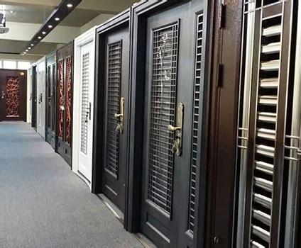 Menarik Safety Lock Pintu malaysian doors suppliers spacious design with hanging sliding system