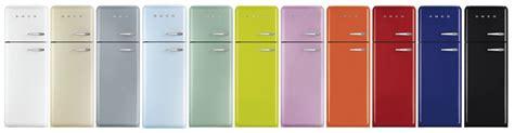 Black Appliances Kitchen Design introducing smeg