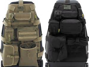 Multicam Jeep Seat Covers Jeep Wrangler Tactical Seat Covers