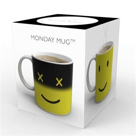Monday Mug ebotrade tech monday mug black 1 buy in uae