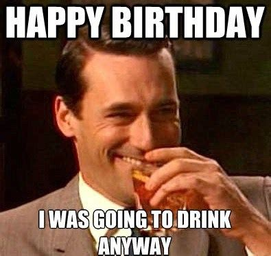 Birthday Facebook Meme - happy birthday memes dr odd