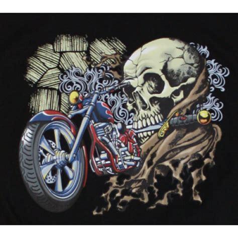 imagenes de calaveras nuevas pin camiseta calavera con alas lokeras images on pinterest