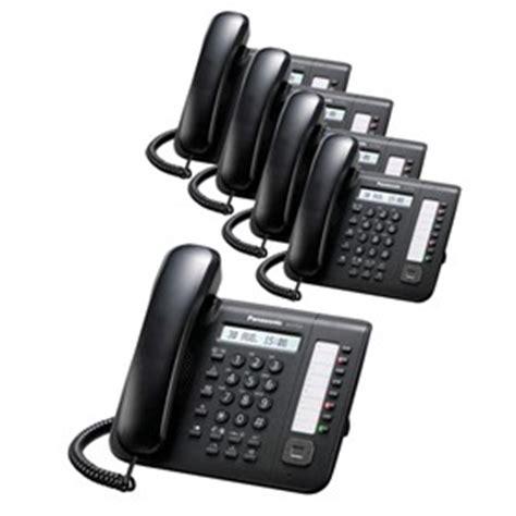 Panasonic Kx Dt521 Digital Telephonekey Teleponpabx panasonic kx dt521