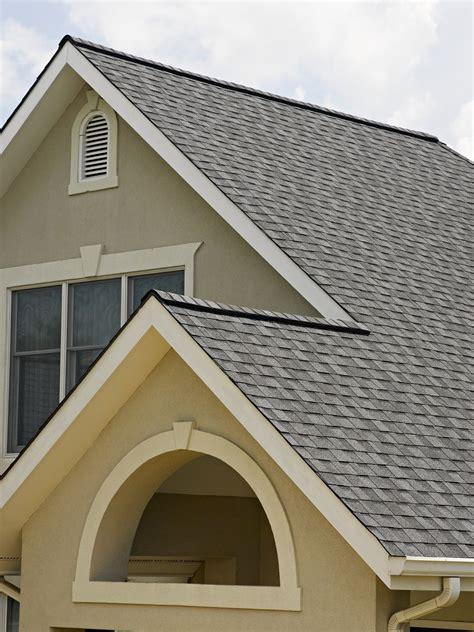 certainteed roofing colors landmark in pewter certainteed roofing landmark roof