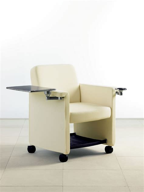 lounge chair with desk arm belize lounge resources com beta