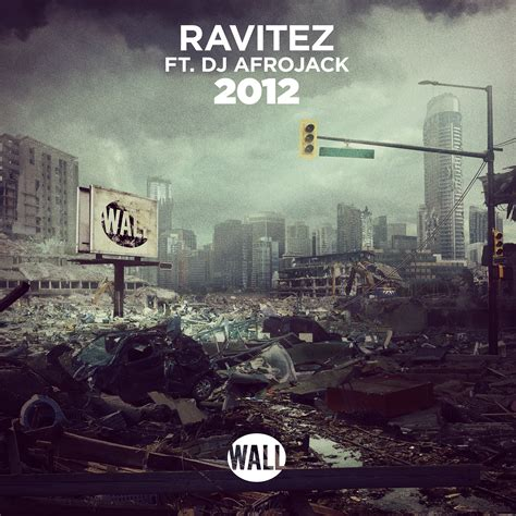 download afrojack faded mp3 2012 extended mix ravitez ft dj afrojack wall