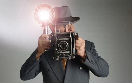 flash basics the basics of flash photography | atp