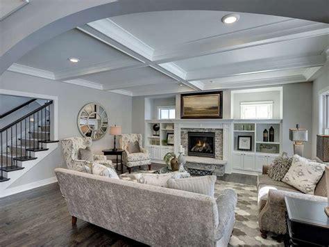 room flooring 39 beautiful living rooms with hardwood floors designing