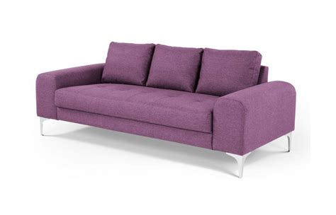 cloth chesterfield sofa cloth chesterfield sofa chesterfield 3 seat sofa purple