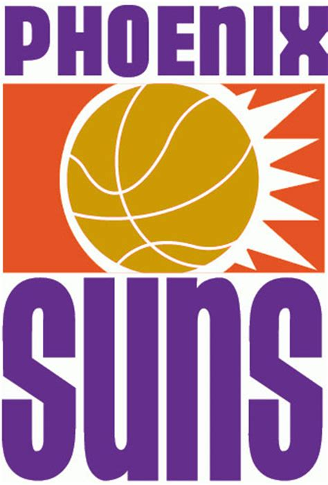 the best and worst nba logos (pacific division
