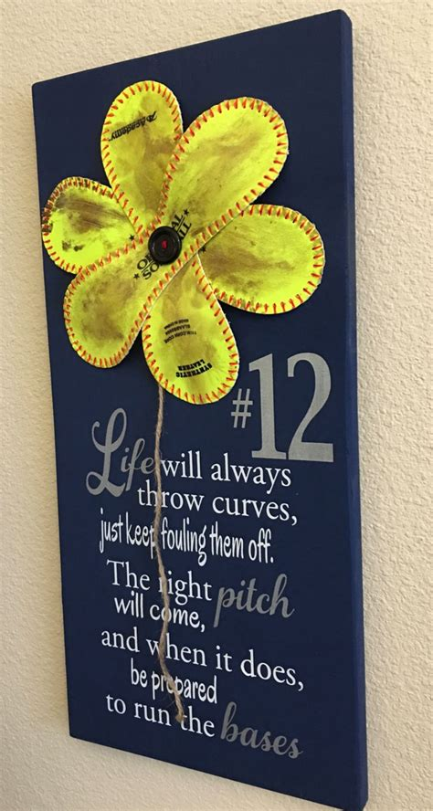 best 25 softball gifts ideas on pinterest girls