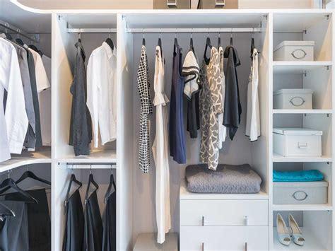 closet remodel closet remodel project template homezada