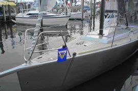 annapolis boat show cam barton marine recent news