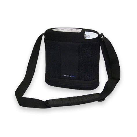 G Bag 3 inogen one g3 carry bag inogen