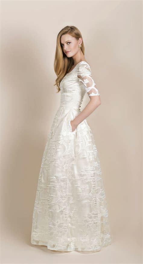 Dg Dress Helen Dress Helen Murah 23 best baptism communion dresses images on