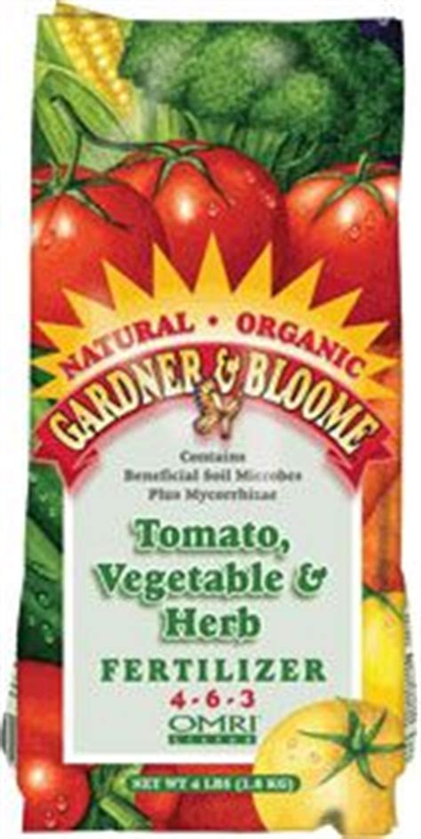 1000 Images About Fertilizing Tomatoes On Pinterest How Much Fertilizer To Use In Vegetable Garden