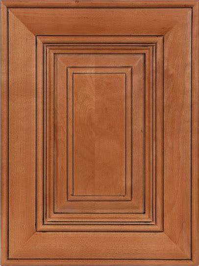 butterscotch glazed kitchen cabinets rta butterscotch glazed kitchen cabinets rta cabinet store