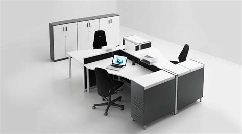 tri city office furniture decorators office furniture free size of office