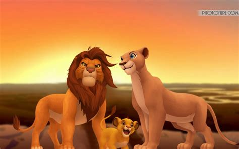 film cartoon lion king animated cartoon movies wallpapers pictures the hollywood