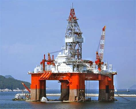 ship jobs no experience oil rig jobs with no experience types of offshore oil rig
