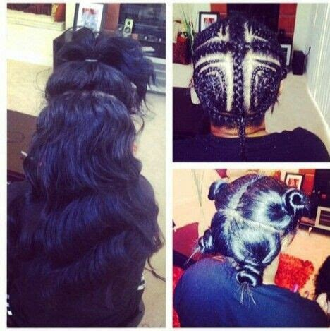 vixen sew in ct price 85 best slayed hair forever images on pinterest natural