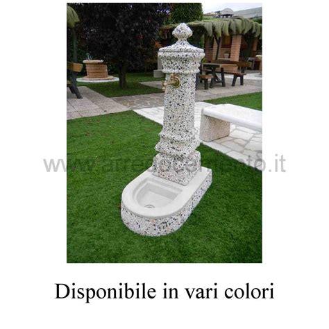 fontane da terrazzo vendita fontane da terrazzo fontane da terrazzo with fontane da