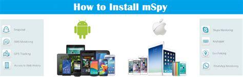 mspy full version apk download mspy cracked apk full download