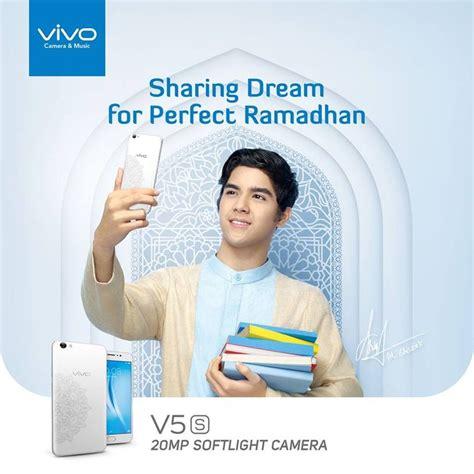 Berkualitas Prilly White vivo v5s white limited edition hadir di momen penuh
