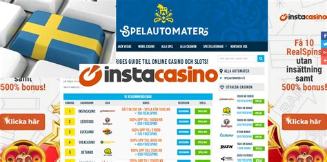 Online Game Shows Win Money - online casino rankings for us players