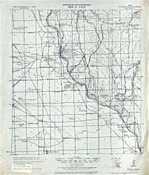 maverick county texas map maverick county texas historical topographic map