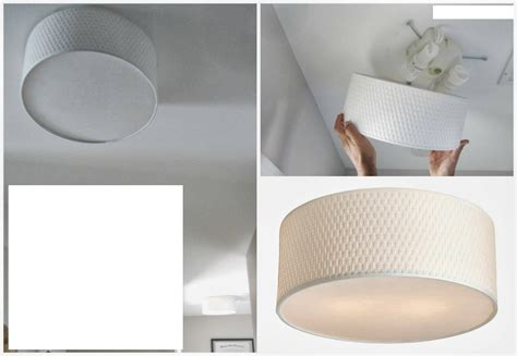 ikea bathroom light fixtures ikea lighting fixtures image of ikea lighting fixtures