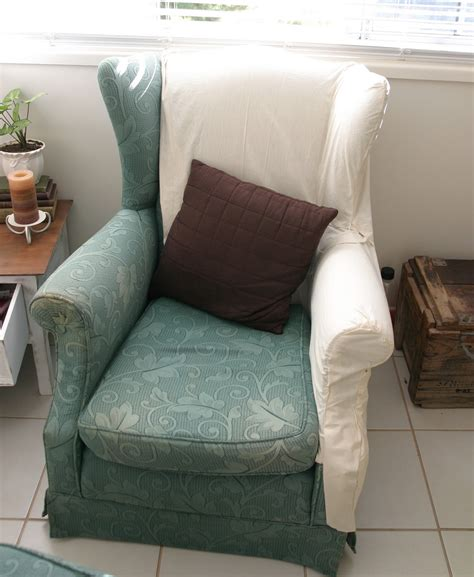 recliner cing chair wingback chair cover comfortable antique wingback chair