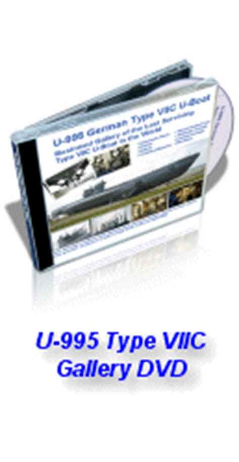 u boat engine specifications german type xxi u boat elektroboat uboat history