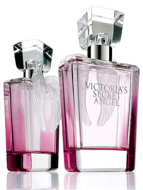 Parfum Only Secret from usa with s secret eau de parfum