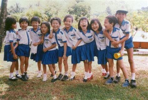 Perkembangan Anak Usia Dini Pengantar Berbagai Aspek Ahmad Susanto intervensi dini untuk anak tunarungu materi plb
