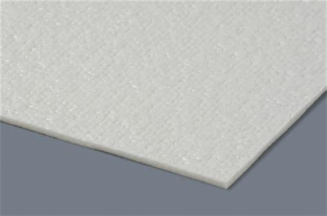 antirutschmatte teppich knoblauch produktion und vertrieb m 246 bel