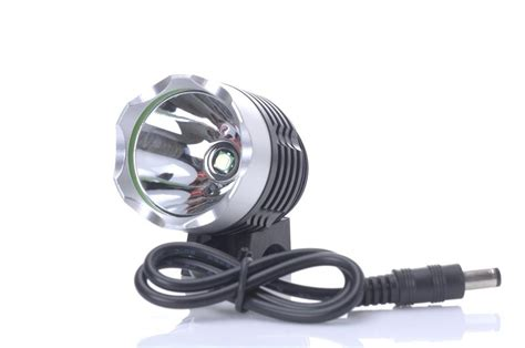 mountain bike helmet lights reviews harnelli helmet light reviews mountain bike reviews