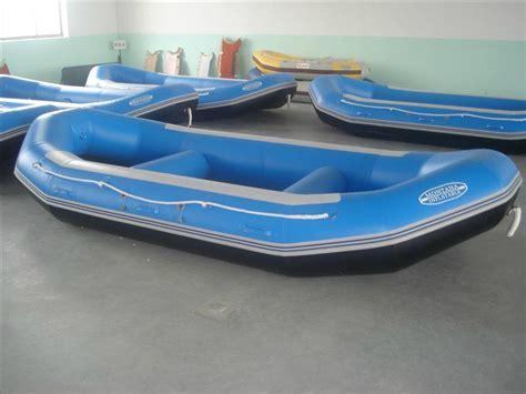 wood boat plans ebay electronics cars fashion diy woodworking fishing boats ebay electronics cars fashion html autos