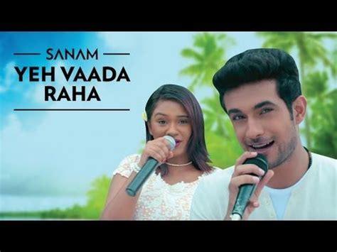 42 best sanam puri best indian songs images on pinterest