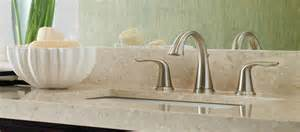lahara 174 collection delta faucet