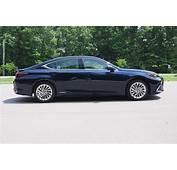 2019 Lexus ES 350 Review  AutoGuidecom