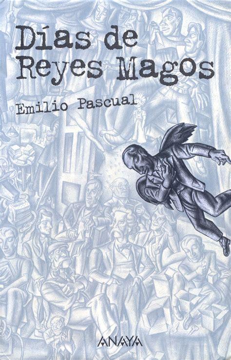 dias de reyes magos items tagged with aventuras biblioteca del i e s juan de mairena