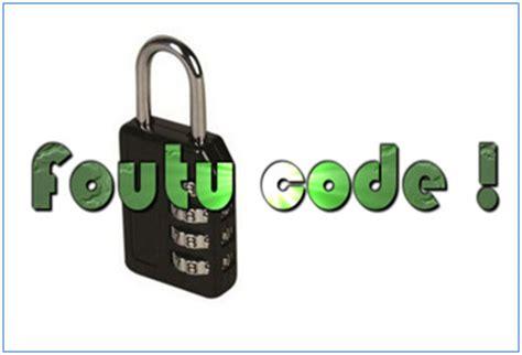 comment ouvrir un cadenas 224 code gr 226 ce au reiki