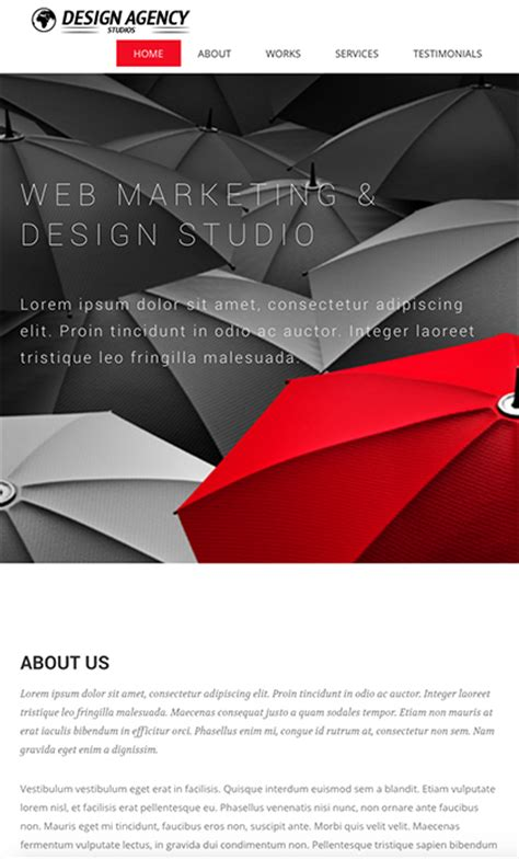templates for bootstrap studio free bootstrap templates from www bootstrap template com