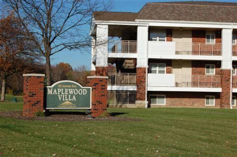 cuyahoga metropolitan housing authority housing maplewood gardens akron metropolitan housing authority