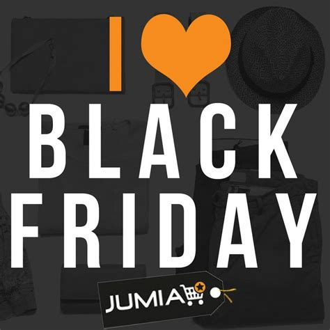 black friday date jumia black friday sales 2017 date tips to win the