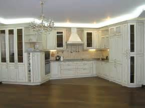 Kitchens Collections kitchen units london kamil kitchens collections